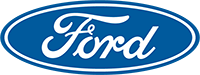 Ford Magazine Logo