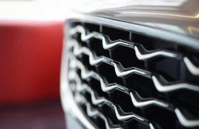 Ford Fiesta: so tri minute res dovolj?