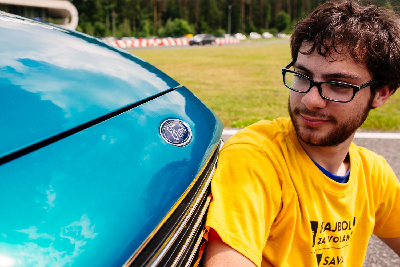 ford-najboljsi-za-volanom-prireditev-tekmovalec