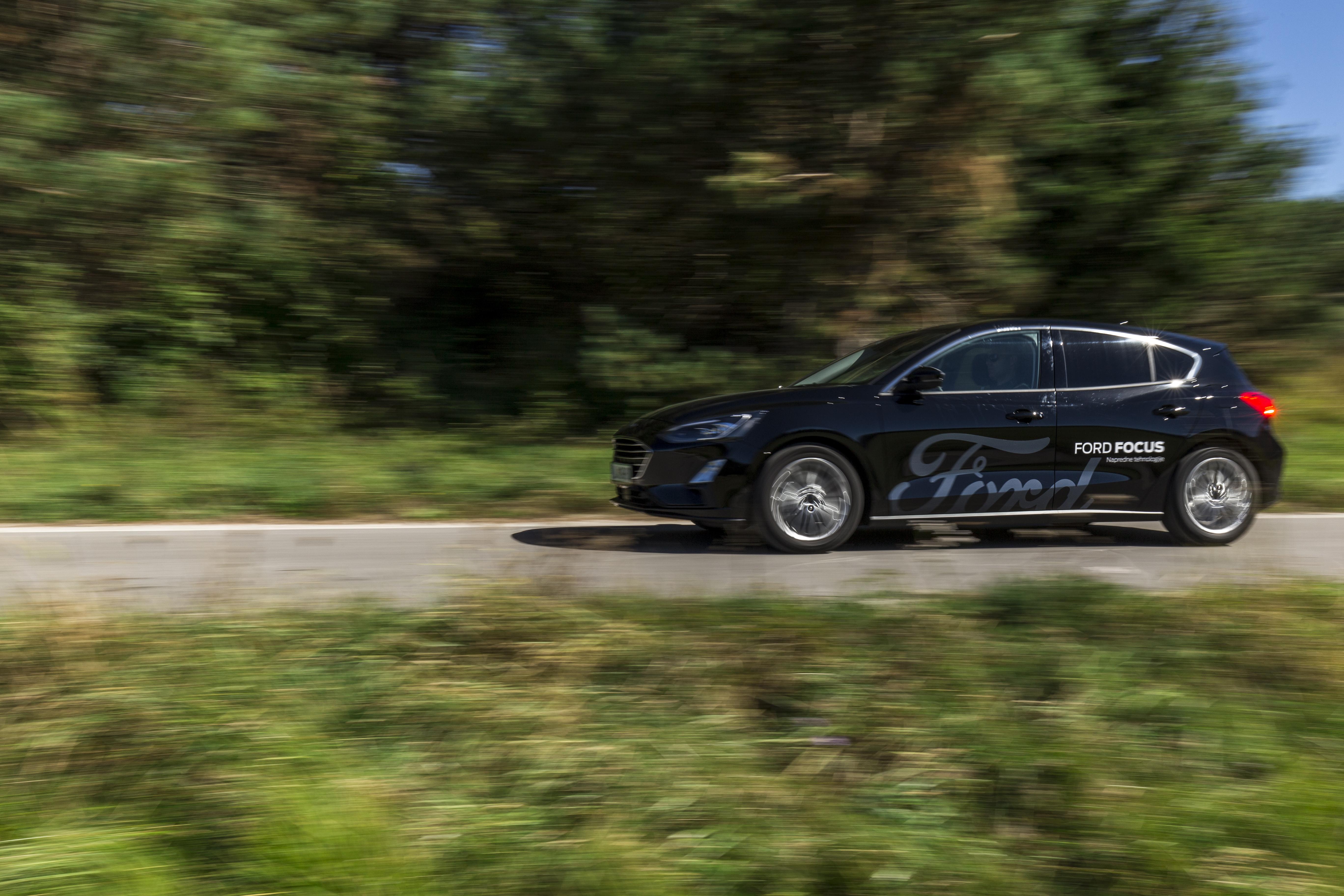 Glasuj za slovenski avto leta 2019!