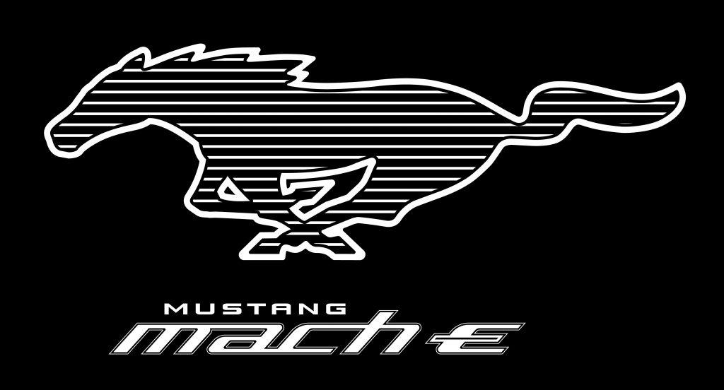 Ford Mustang Mach-E je najnovejši član Mustang družine